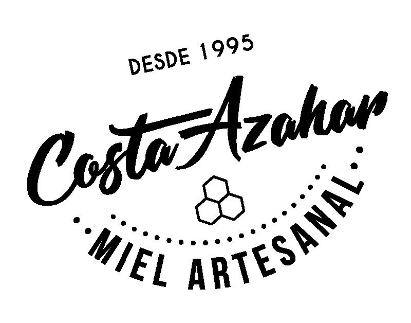Apicola Costa Azahar