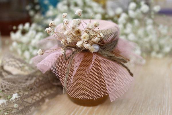 Regalo-invitados-boda-2