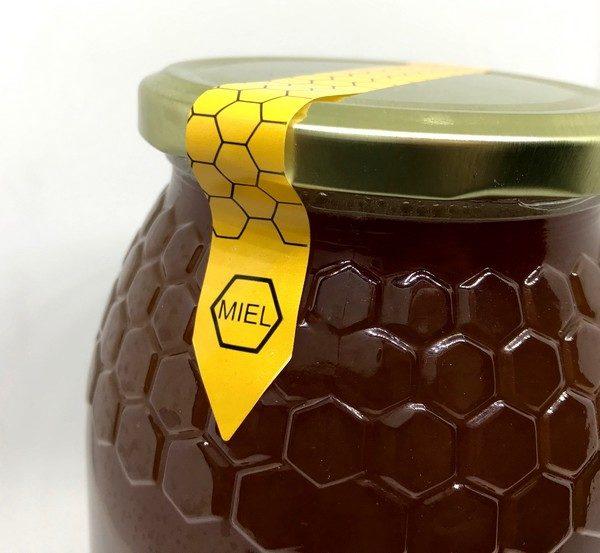 miel de montaña 3