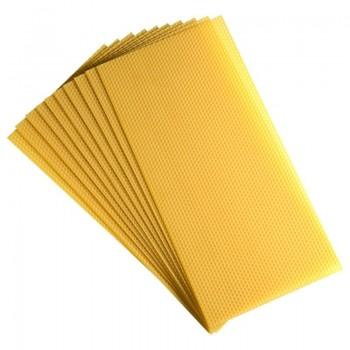 comprar-cera-en-laminas apicultor