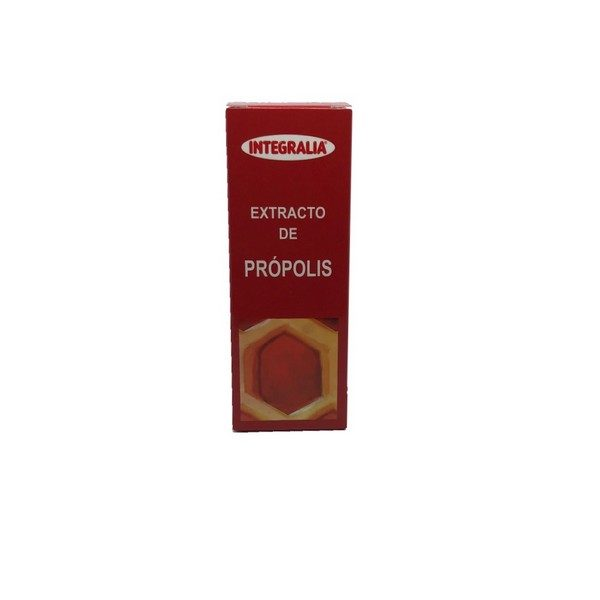 extracto de propolis