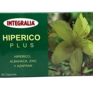 hiperico plus