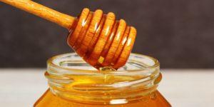 tarro miel