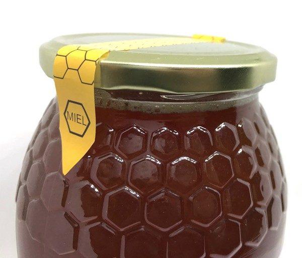 miel de mil flores 2