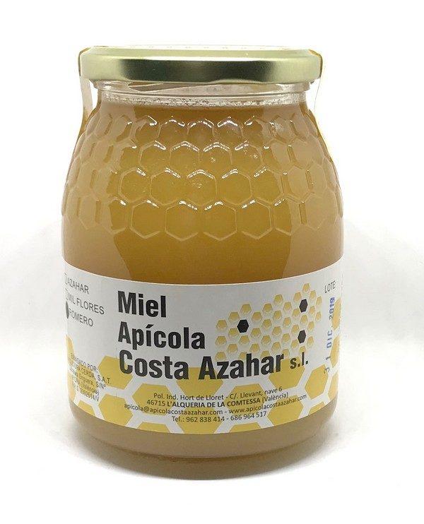 miel de romero 3
