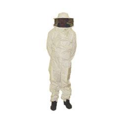 mono apicultor apicultor