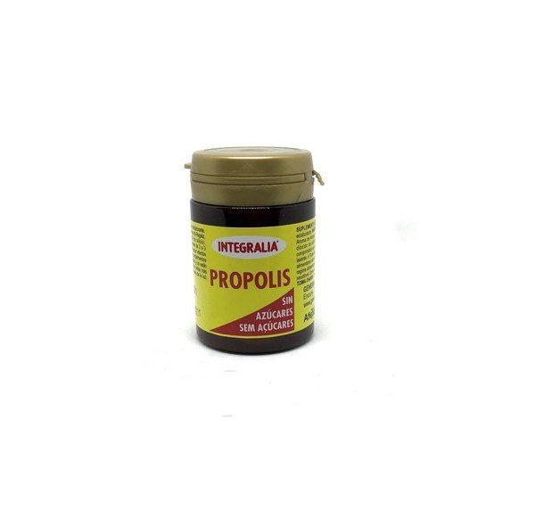 propolis comprimidos