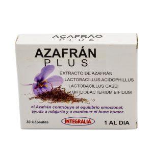 compromidos azahar relajante muscular 2
