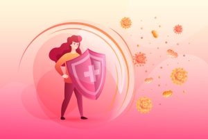 defensas sistema inmune