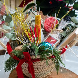 cestas-navidad-melchor
