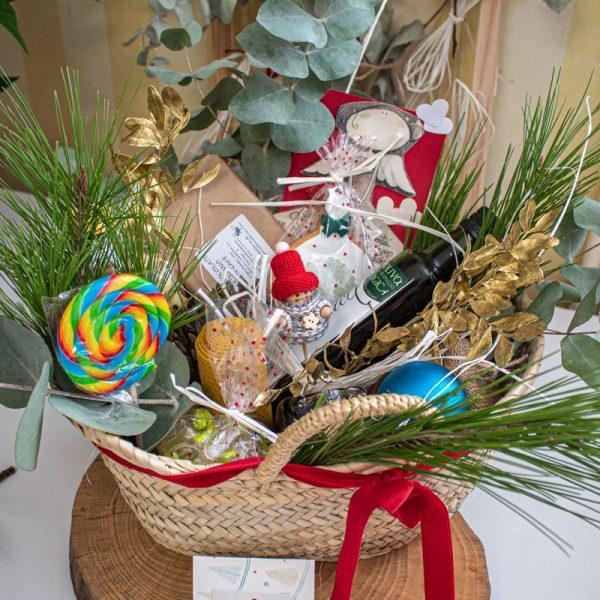 cestas-navidad-gaspar