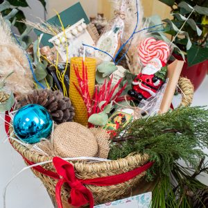 cestas-navidad-baltasar