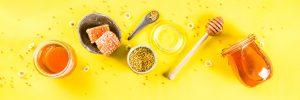 miel-casera-y-artesanal