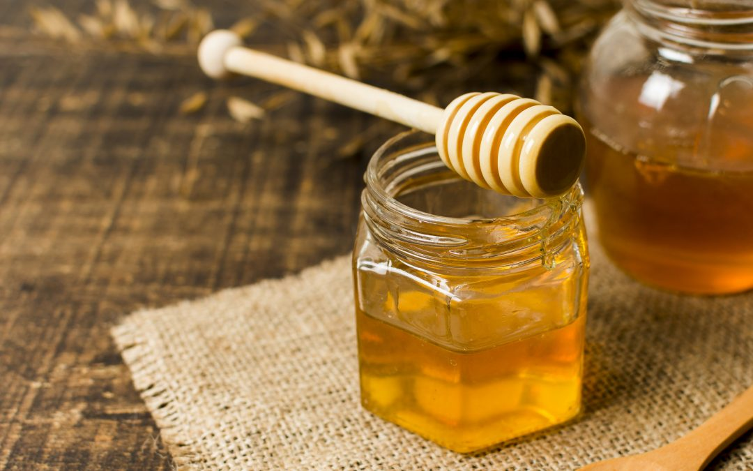 Miel artesanal: un alimento con propiedades excelentes