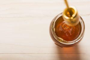 miel-receta-croquetas