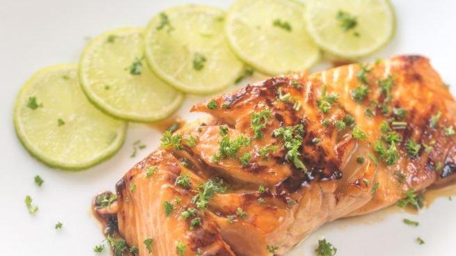 resultado-receta-miel-salmon
