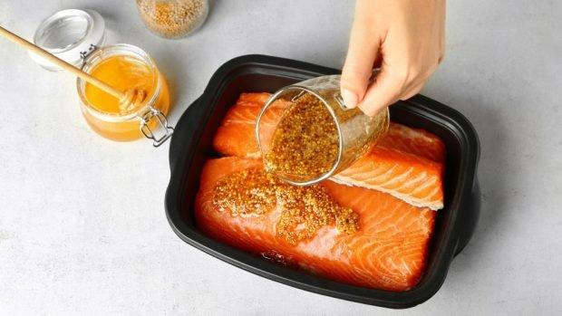 salmon-a-la-miel